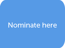 This image has an empty alt attribute; its file name is Nominate2.png