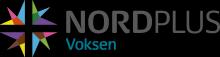Nordplus_Voksen_RGB_EN